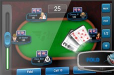 full tilt poker mobil screenshot