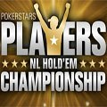 PokerStars Players NL Hold'em Championship (PSPC) kampanjbild