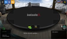 screenshot Betsafe